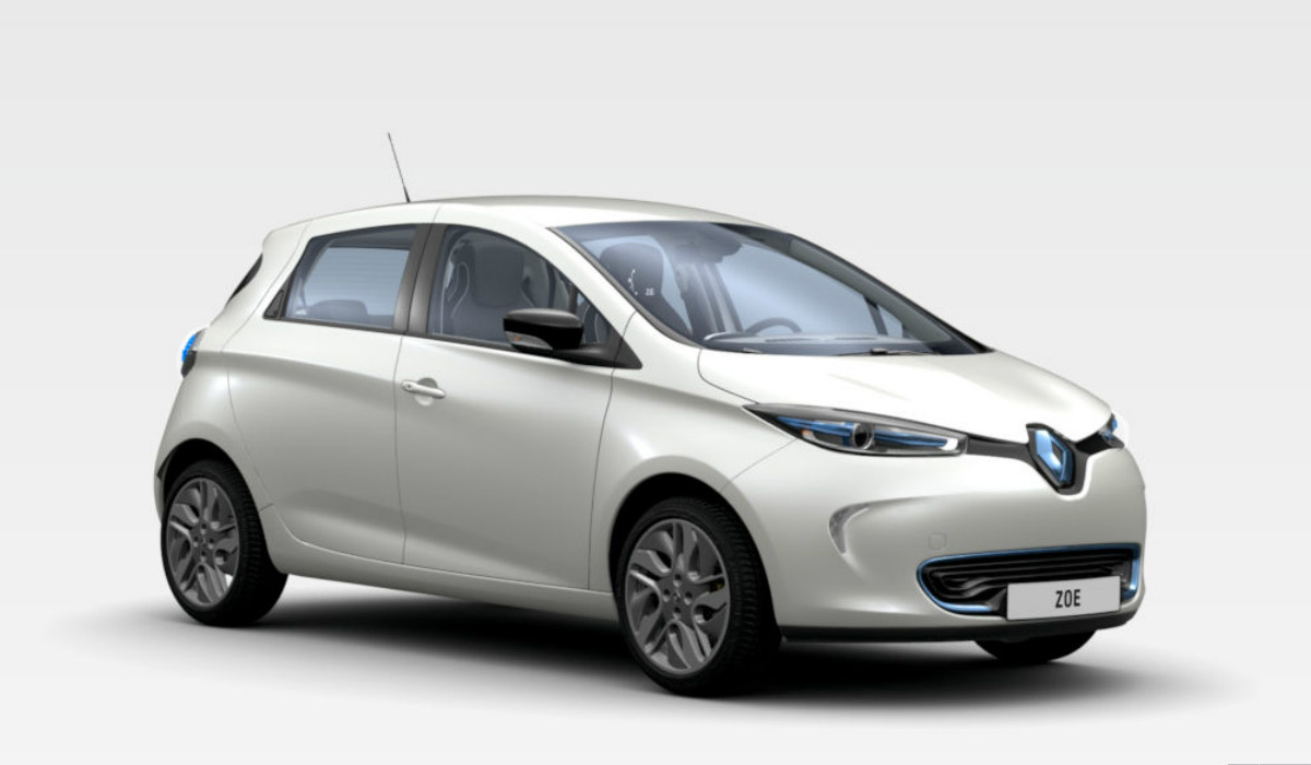 so what spec is everyone opting for my renault zoe. Black Bedroom Furniture Sets. Home Design Ideas