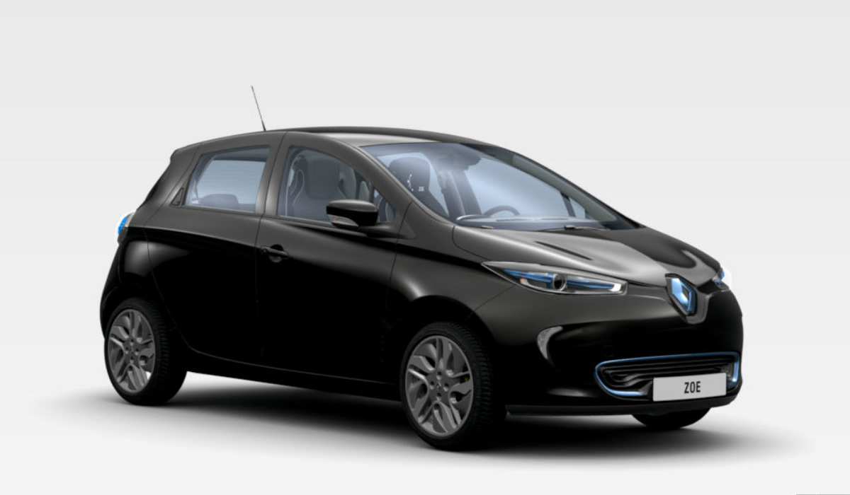 renault zoe the saga continues eviom. Black Bedroom Furniture Sets. Home Design Ideas