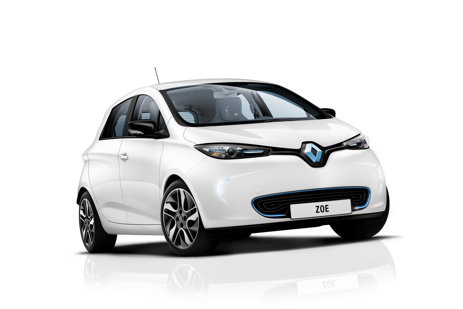 colours my renault zoe electric car. Black Bedroom Furniture Sets. Home Design Ideas
