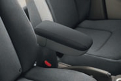 Accessories Sill Wheels Mats Arm Rests And Seat Covers