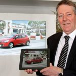 Renault's UK network digital switchover is complete