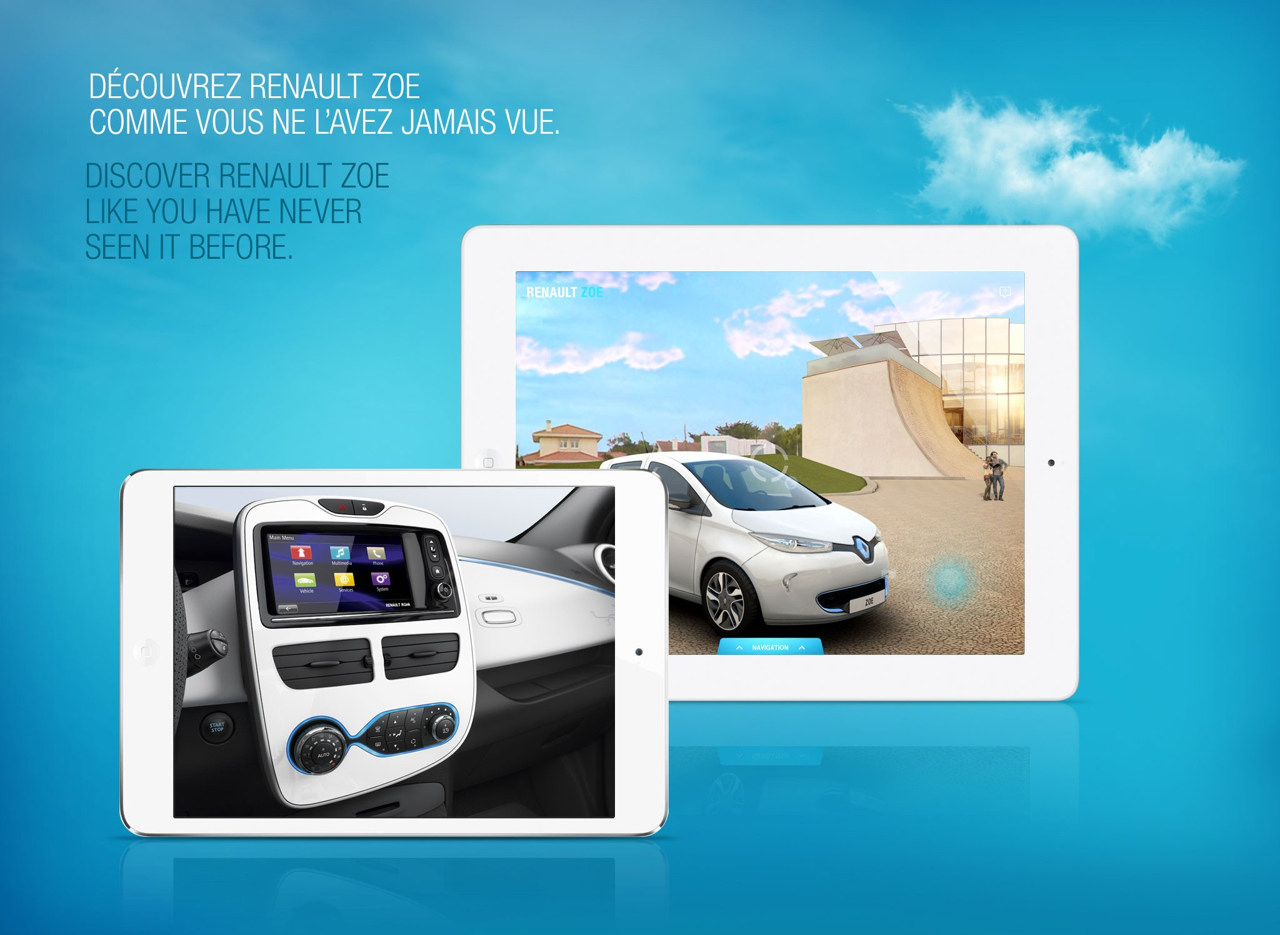 iPad-tablets03_Zoe_app_Renault