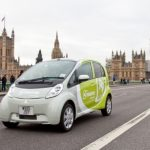 TfL Selects IER to drive Source London forward