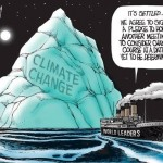 Climate Change 2013 Roundup
