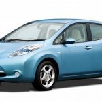 Why I'm Replacing My Car With a Renault ZOE (Part 2/3)