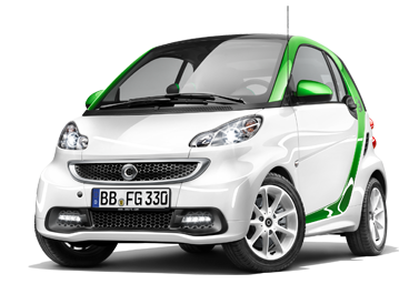 Smart ED (Image: Smart-Electric-Drive.com)