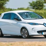 Renault turns up the heat for summer