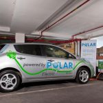 Chargemaster Unveils Multiple UK Tariffs for Electric Car Charging