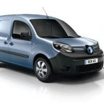 Renault picks up two awards at 2014 Green Apple Awards