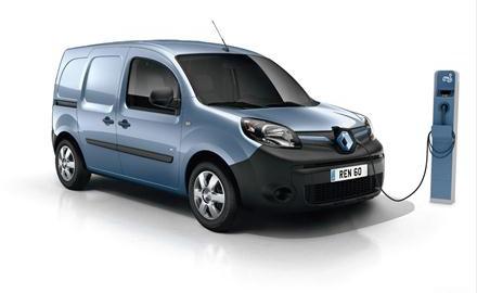 CHR1643_KangooZE_Renault_Renault-440x270