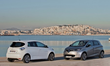 Renault-ZOE_2013_wallpaper_3f_cs-450x270