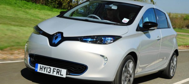 front-tracking_renault_zoe_AutoExpress-604x270