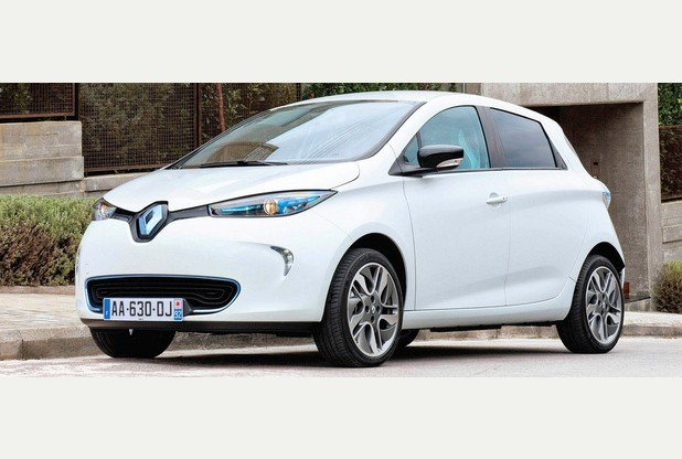 new renault zoe from 157 per month fuel included my renault zoe electric car. Black Bedroom Furniture Sets. Home Design Ideas