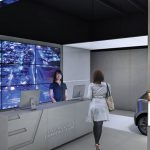 TRO to launch UK's first Electric Vehicle Experience Centre