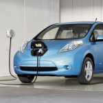 Charging an Electric Car: How it is Nothing Like Refuelling a Petrol or Diesel Car