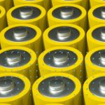 Renault-Nissan to build energy storage plant from EV batteries to rival power stations