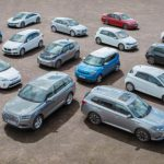 Energy supplier Ovo launches tariff for electric vehicle drivers
