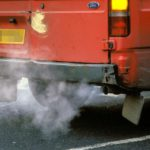 Cash-strapped councils breaking the law on air pollution, documents reveal