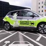 Ecotricity Change Cost Structure of their Rapid Chargers.