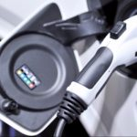 Drivers would switch to an EV if charge points mandated at fuel stations