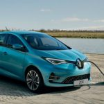 France warns Renault could disappear